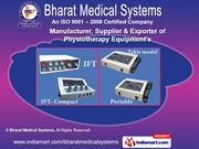 Bharat Medical Systems Tamil Nadu India