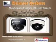 Reliance Systems Maharashtra India