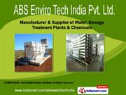 ABS Enviro Tech Private Limited Tamil Nadu India