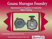 Gnana Murugan Foundry Tamil Nadu India