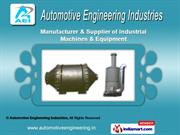Automotive Engineering Industries Tamil Nadu India