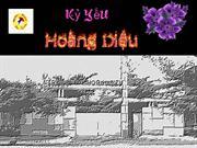 KY YEU HOANG DIEU PHAN 1