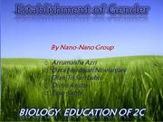 Qur'an Verses and Herbal Plant by Nano-Nano Group