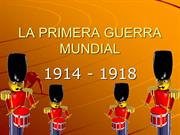 la-primera-guerra-mundial-power-point-1220538287391476-8