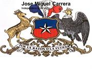 Jose Miguel Carrera