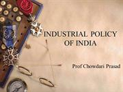-Industrial-Policy