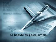 la_beaute_du_passe_simple-cclh