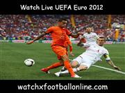 Netherlands vs Germany Live Match On Tv
