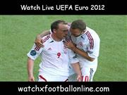 Netherlands vs Germany Euro Live Match On Internet