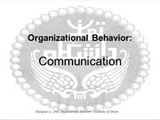 10-Communication