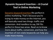 Dynamic-Keyword-Insertion-–-A-Crucial-Tool-in-Online-Marketing