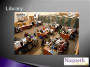Library12