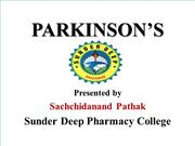 Screening for Parkinsonism_2