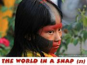 The WORLD in a SNAP (31)