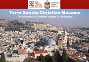 Museum of Christian Origins