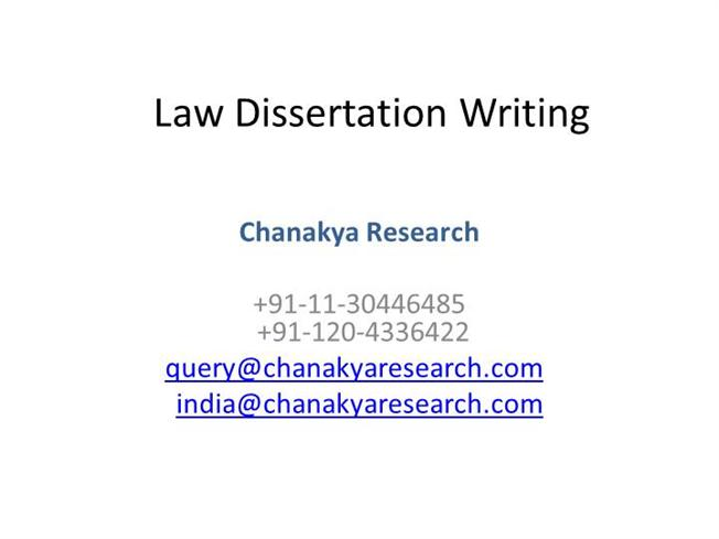 dissertation kcl english language
