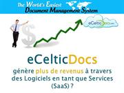eCelticDocs - Le GED le plus SIMPLE au Monde