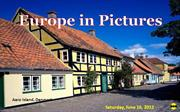 europe_in_pictures_widescreen