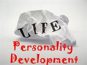 PERSONALITY DEVELOPMENT BEST