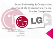 23380699-LG-brand-positioning-ppt