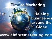 Build Brand Awareness, Get More Clients, and Increase Sales