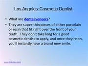 Dental Veneers Los Angeles 6-19