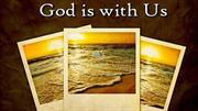 God Is With Us Theme Song