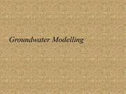 51160586-Groundwater-Modelling