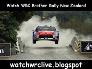 WRC Races On 21 June 2012 Live