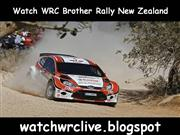 World Rally Championship 22 ,24 June 2012 Live Online