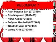 32384182-Kelompok-7-power-Point-Coca-Cola