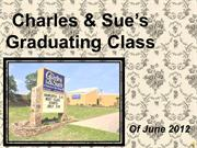Charles and sues powerpoint
