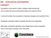 046-ECOLOGICAL-SUCCESSION-2858789