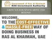 Offshore Company Formation IN DUBAI, RAK & UAE