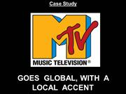 19202993-MTV-case-study [Autosaved]
