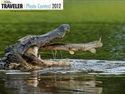 NG Traveler Photo Contest 2012