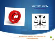Copyright Dos and Don'ts in Education