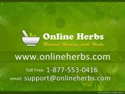 Buy Cheapest Natural Herbal Products Haridra from Himalaya