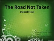 1-the-road-not-taken
