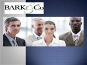 Bark-&-Co-Solicitors-Legal-500,-bark-and-co