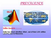 Glaucoma_animation