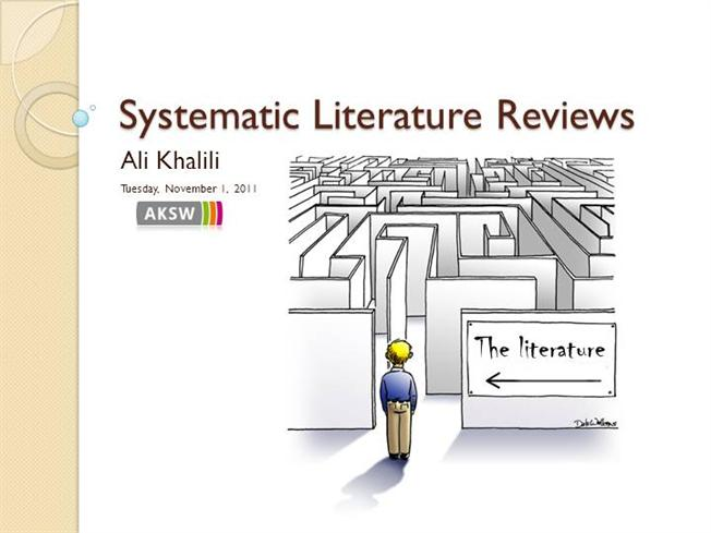 literature review expectancy theory Process theory of motivation, expectancy theory, would be useful in ex- plaining  the  a concise and comprehensive literature review summary) and of no.