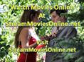 watch+To+Rome+with+Love+trailer+hd