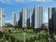 Jaypee Greens Garden Isles Noida-Jaypee Greens Garden Isles