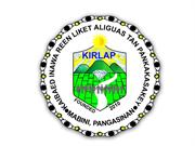 Prolong Animated KIRLAP Logo
