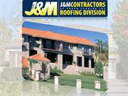 Florida Roofing Contractors