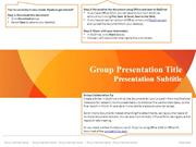 Group_Presentation