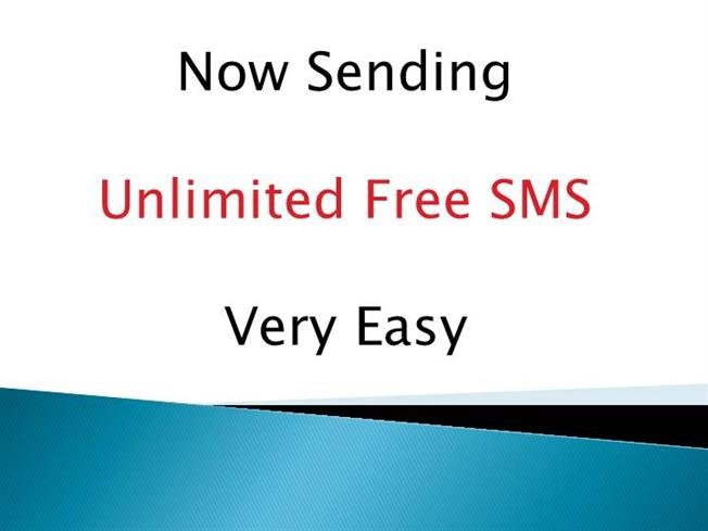 Send Unlimited Free Sms| Bulk SMS to India | Bulk SMS