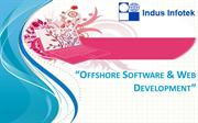 Software & Web Development Services by Indus Infotek