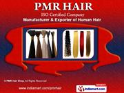 Human Hairs by PMR Hair Shop, Chennai